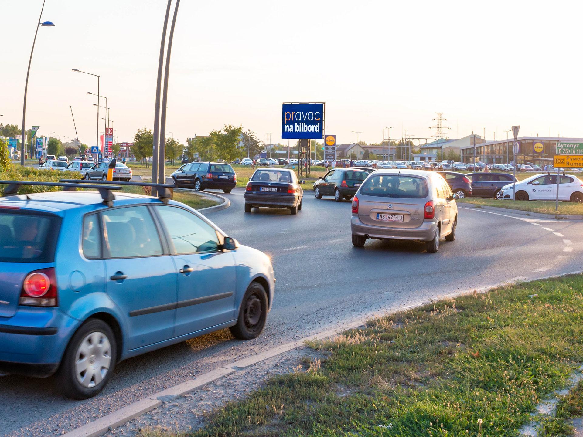 video bilbordi Novi Sad,Outdoor video bilbordi,video bilbordi,novi sad