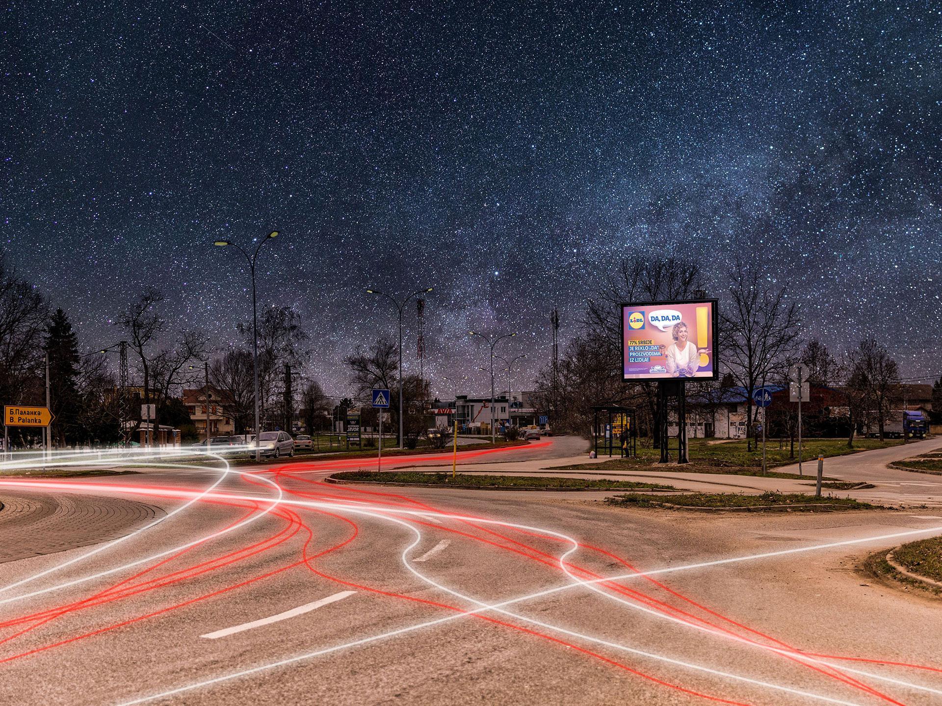 Iznajmljivanje LED bilborda,Iznajmljivanje LED bilborda Novi Sad,led bilbordi novi sad,novi sad